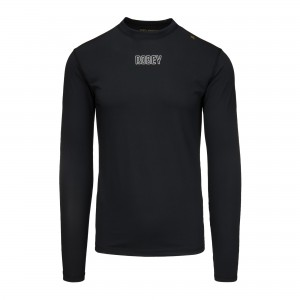 Thermo ondergoed T-Shirt