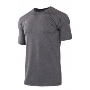 Tech tee T-shirt