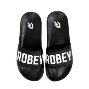 Abbenbroek slippers