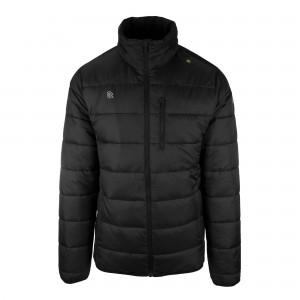 Abbenbroek stadium jacket