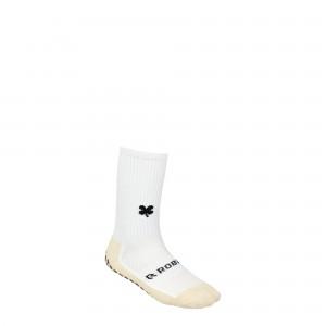 Abbenbroek kunstgras sock