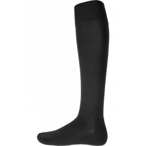 Abbenbroek trainingsock