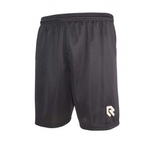 Abbenbroek training short