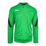 Counter jacket