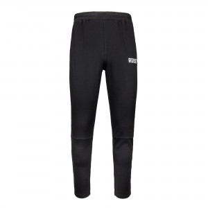 Abbenbroek performance pant
