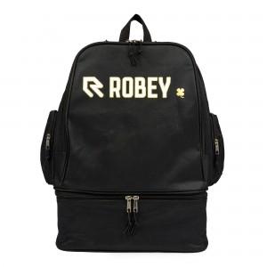 Abbenbroek backpack