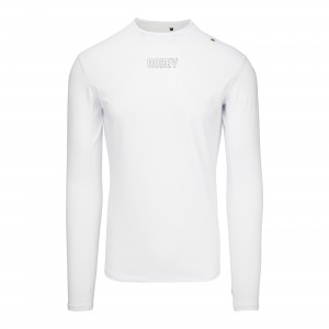 Abbenbroek Thermo shirt