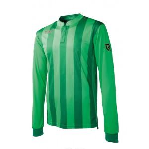 Winner shirt L/S