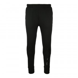 Abbenbroek off pitch pant