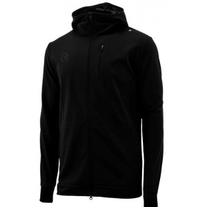 Abbenbroek off pitch jacket