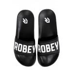 Zwartewaal slippers