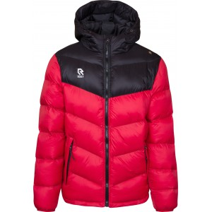 Zuidland Performance Padded Jacket