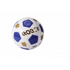 Robey wedstrijdbal FIFA  approved D/C junior