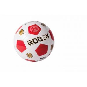 Robey wedstrijdbal FIFA  approved E/F Pupil