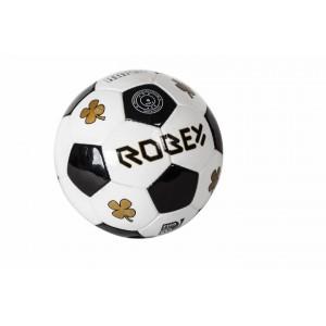 Robey wedstrijdbal FIFA  approved senior