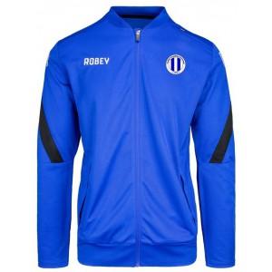 Zwartewaal Counter jacket