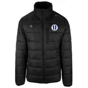 Zwartewaal stadium jacket