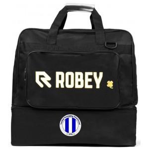 Zwartewaal sportbag