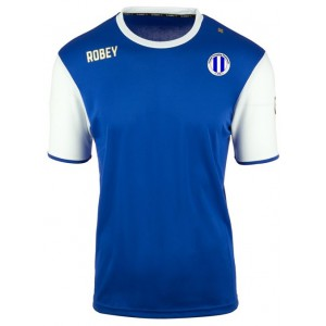 Zwartewaal training shirt icon