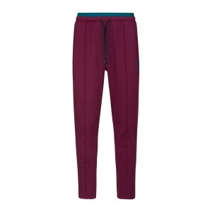 Off pitch scuba pant