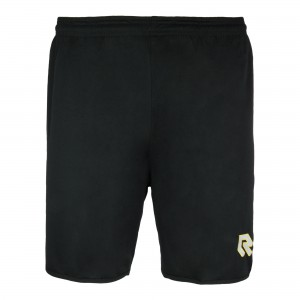 Zuidland trainingshort
