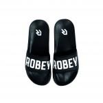 Zuidland slippers