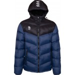 Performance Padded jacket