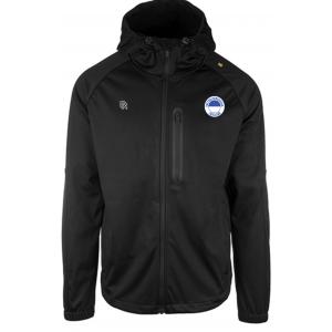 Zuidland shoftshell jacket